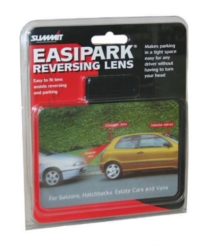 Easipark Reversing Lens Parking Aid